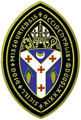 Seal of the Diocese of West Missouri