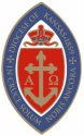 Seal of the Diocese of Kansas